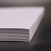 Self Adhesive White Vinyl