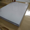Self Adhesive Transparent PET Sheet